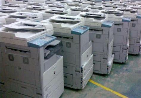 distributor mesin fotocopy canon jual mesin fotocopy