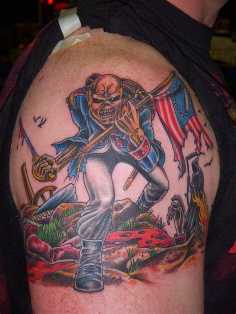 iron raven tattoo 56 best ideas need more images on