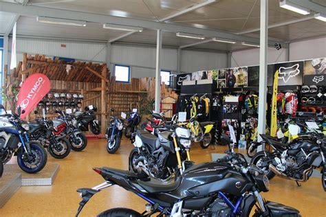 Motorrad Suzuki Heilbronn by Motorrad Moto Studio Ulrich Reinecke 74078 Heilbronn