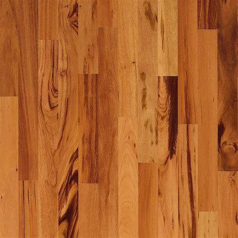busqueda de pisos taco textura piso texturas b 250 squeda y tacos