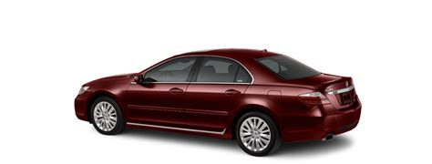 acura store acura store you are shopping for 2012 acura rl