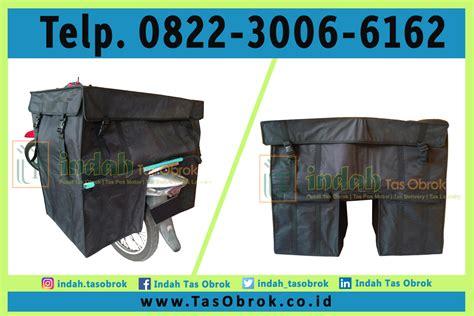 Tas Motor Padang jual tas delivery makanan pontianak jual tas motor