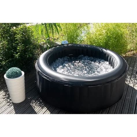 Spa Jacuzzi 3 Places #4: Waterhealth-spa-gonflable-rond-4-places.jpg