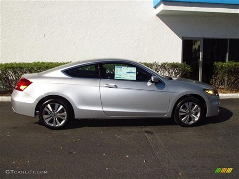 alabaster silver metallic 2012 honda accord lx s coupe