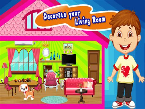 design your dream girl game app shopper design dream home doll house decoration for