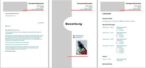 Anschreiben Vorlage Grau Bewerbungsvorlagen F 252 R Libreoffice