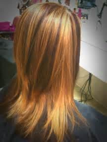 hair with copper lowlights copper lowlights on dark brown hair dark brown hairs