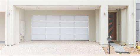 Garage Door Repair Elk Grove Ca Affordable Effective Elk Grove Garage Door Repair