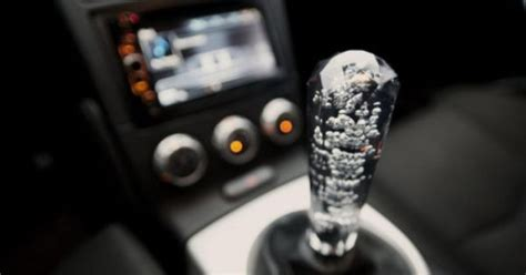 Awesome Shift Knob by Awesome Shift Knob Stick Stance Cars Cars And Car Interiors