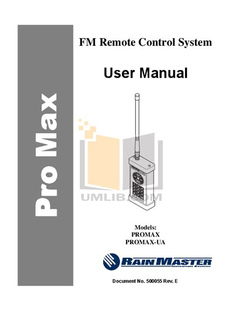 Genie Pro Max Garage Door Opener Manual Garage Door Opener Remote Garage Door Opener Remote Genie Promax
