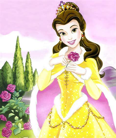 princess belle belle photo 6382083 fanpop