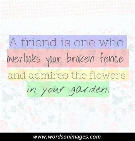 Broken Quotes Quotesgram by Broken Fence Quotes Quotesgram