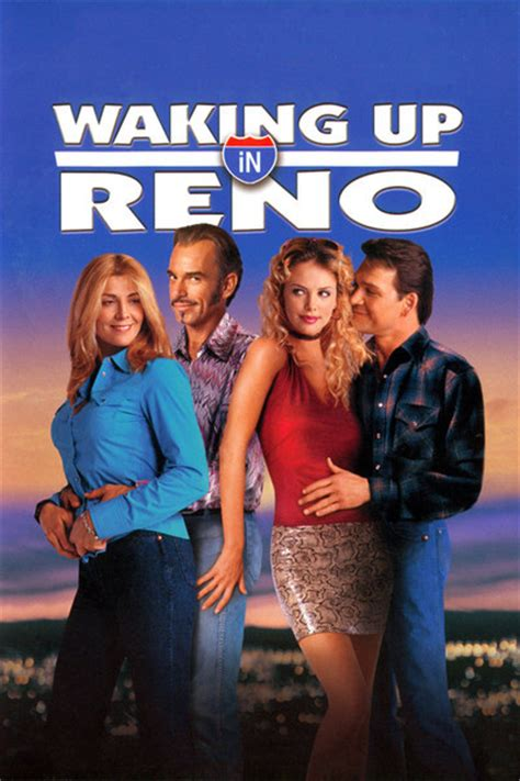 film review for up waking up in reno movie review 2002 roger ebert