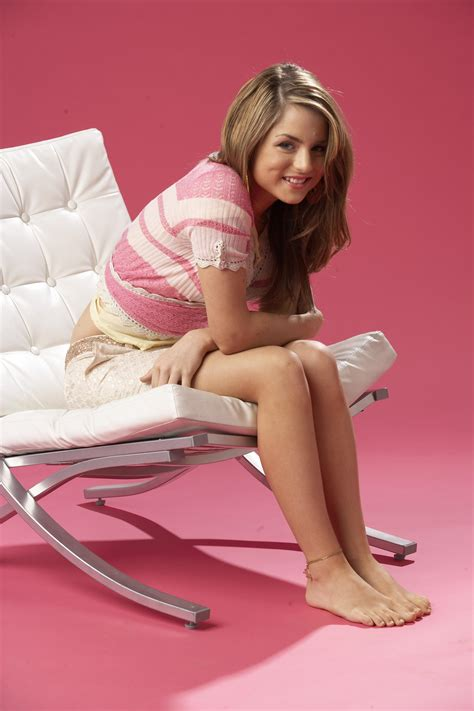 imgur nnmodels joanna jojo levesque celebrity foot and shoes