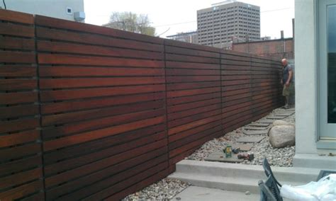 outdoor fence painting ideas homes design