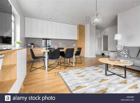 modern dining room kitchen furniture room board modern dining room with contemporary kitchen furniture and