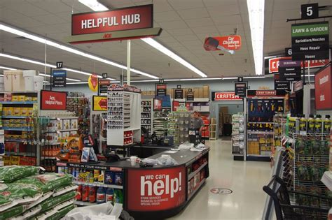 ace hardware orlando helpful hub your place for everything helpful yelp