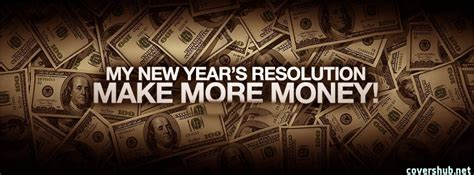 new year money money quotes sayings images page 10