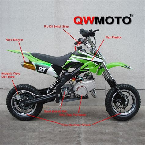 motocross push bike mini dirt bikes for 100 dollars riding bike