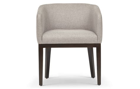 cove dining arm chair rc furniture