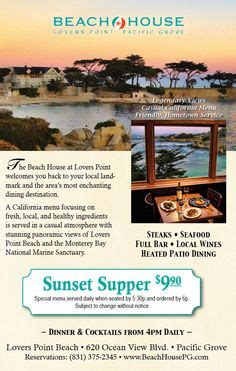 beach house at lovers point beach house at lovers point on pinterest catering at the beach and grilled salmon