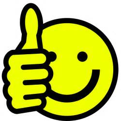 Thumbs up clipart 65 thumbs up