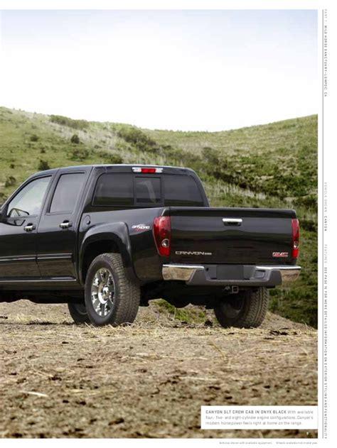 ny gmc dealers 2012 gmc for sale ny gmc dealer near buffalo