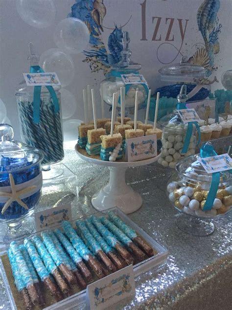 sweet 16 birthday party ideas thriftyfun newhairstylesformen2014com under the sea birthday party ideas birthdays sweet 16