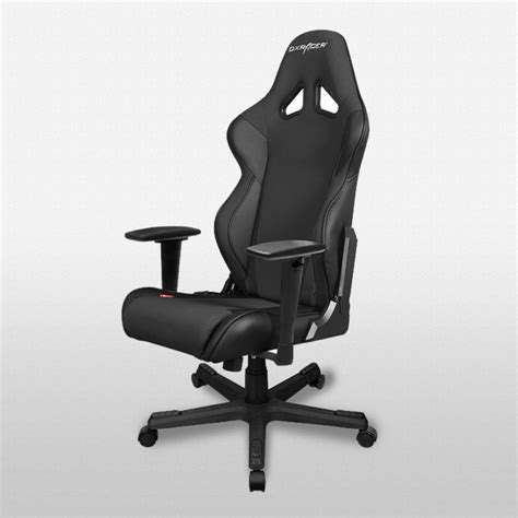 armchair racing armchair racing 28 images natural instincts racing adjustable armchair car seat