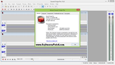 theme maker activation code free sound forge pro 10 keygen generator