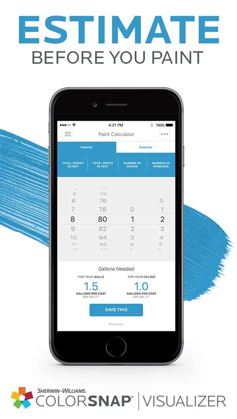 app to see paint color on walls 206 best colorsnap system for painting images on