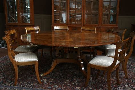 mahogany dining room table beautiful mahogany dining room table 72 in interior decor