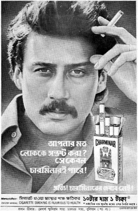 charminar biography in hindi jackie shroff i am the original serial kisser rediff