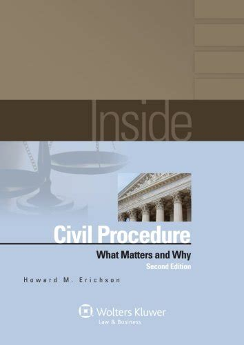 Second Get Inside Books by Base Free Books Free Inside Civil Procedure What