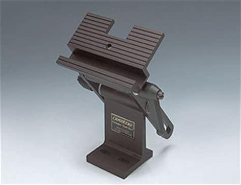 bench grinder tool rests pdf diy veritas bench grinder tool rest download wall bed