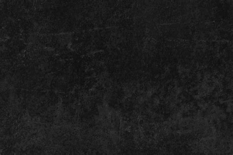 black walls clear black wall template photo free download