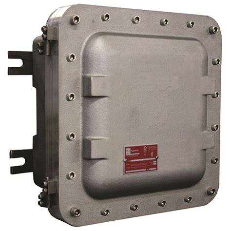 pics for gt electrical junction box