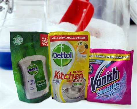 detergent packaging detergent bottles plastic containers