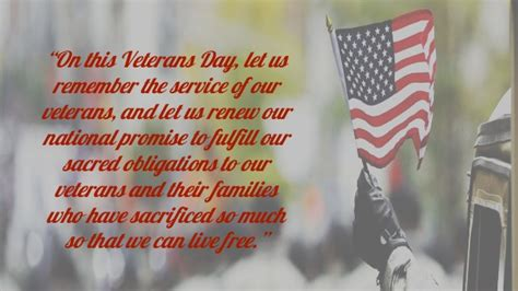 2015 veterans day thank you quotes happy veterans day 2015 images quotes