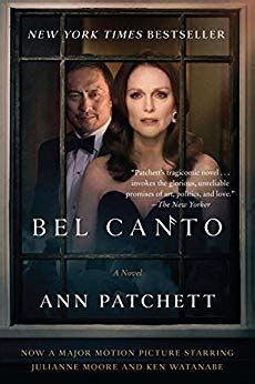 bel canto p s kindle edition by patchett