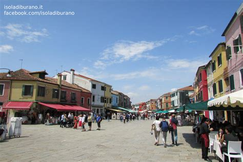 Kitchen Island For Cheap burano italy a venice s island tour guide and official site