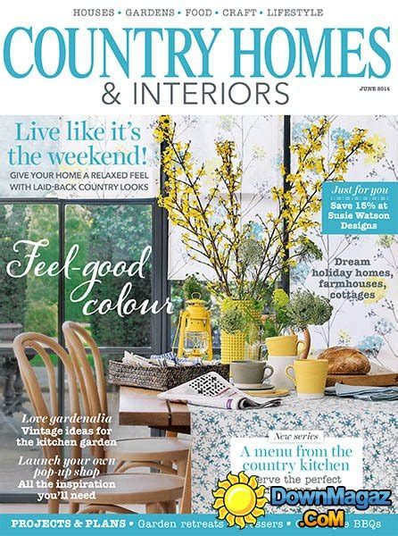 country homes interiors june 2014 187 pdf
