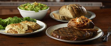 Longhorn Steakhouse Gift Card Deals - sugarland com contest 48 hours only 25 gift card to longhorn steakhouse