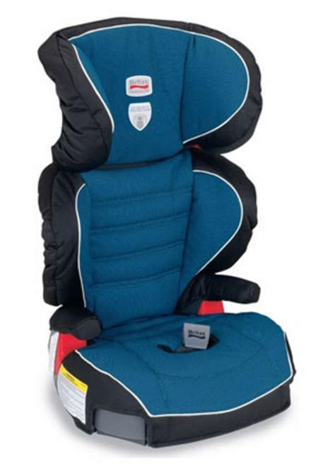 when can a child be in a booster seat great booster car seats for big photo gallery