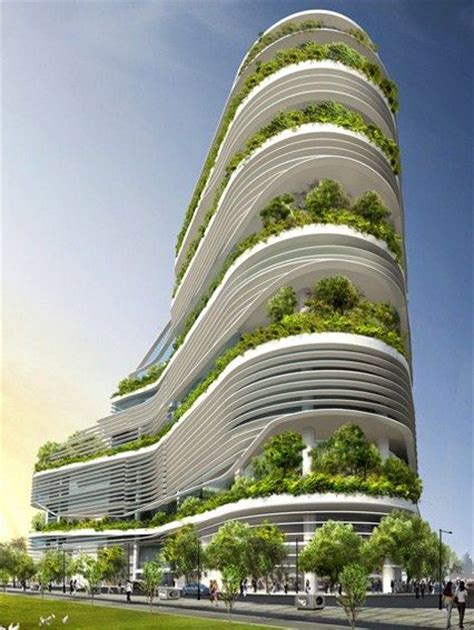 58 best images about sustainable architecture on pinterest 25 best ideas about green building on pinterest