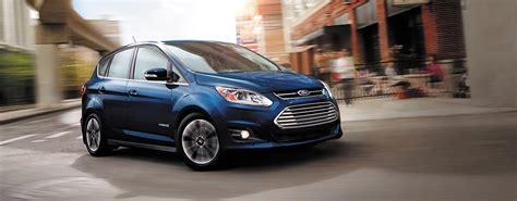 Jetzt Auto Kaufen by Ford Van Jetzt Bei Autoscout24 Kaufen