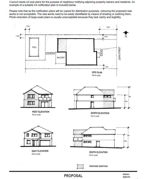 home design app australia house plans and design architectural designs app house