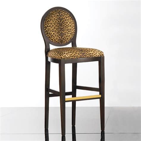 Italian Style Bar Stools by 56 Best Bar Stools Images On Upholstered Bar