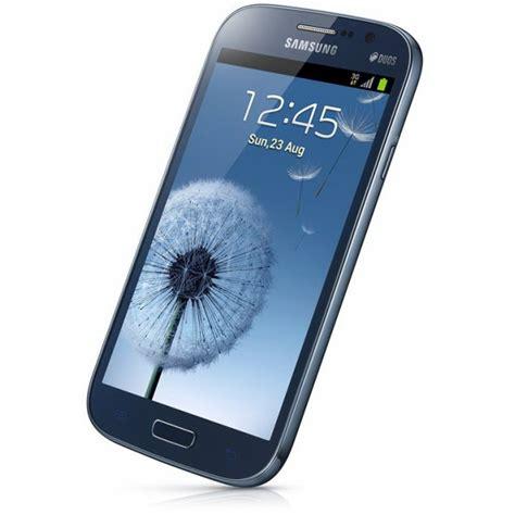 For Galaxy Grand I9082 by Samsung I9082 Galaxy Grand Duos