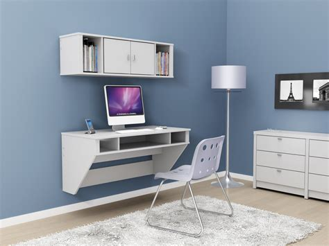 wall mounted work table furnitures wall mounted table ideas look for designs